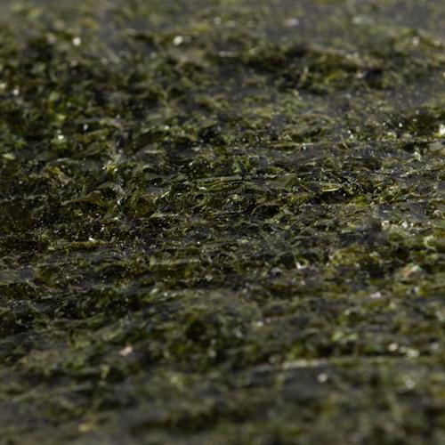 oryza Feuilles d'algue à maki(Nori)
