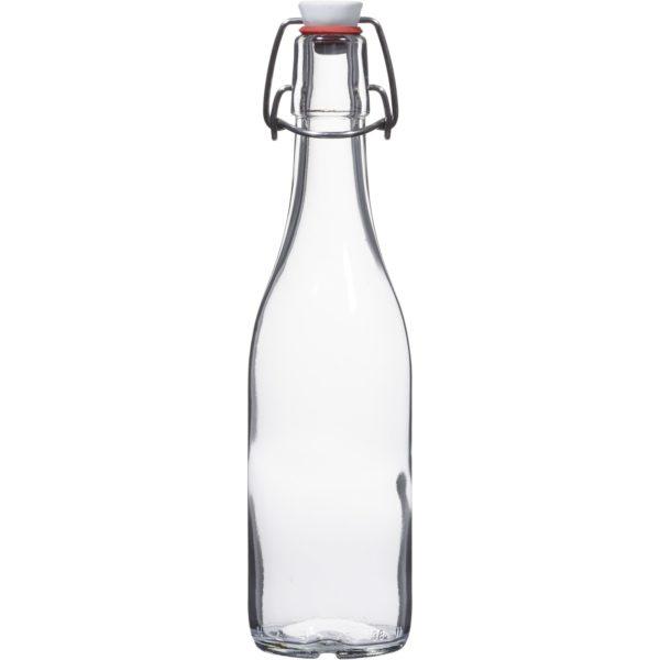 oryza bouteille verre 5dl