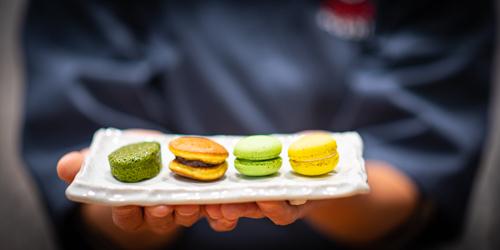 oryza-desserts-ensemble-1-2
