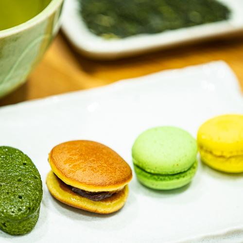 oryza-desserts-maison