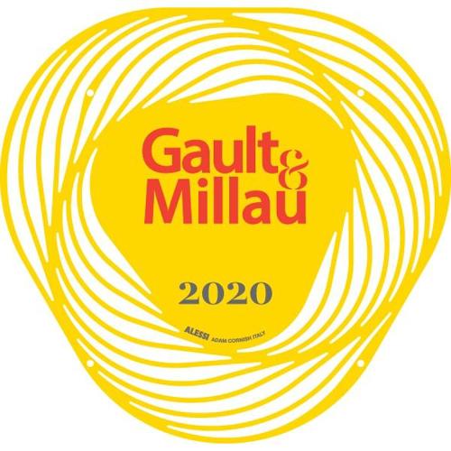 oryza-gault-millau